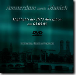 MBP_DVD_Cover.jpg