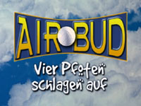 airbud.jpg