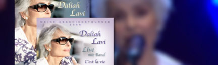 daliah_tv