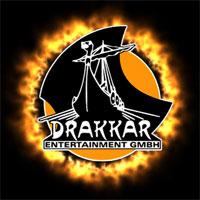 drakkar_menu.jpg