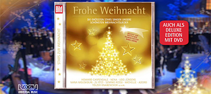 froheweihnacht_tv