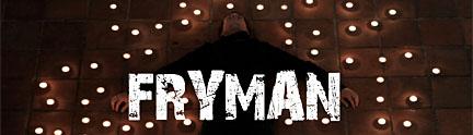 frymantv