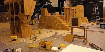 hamlet_construction.jpg