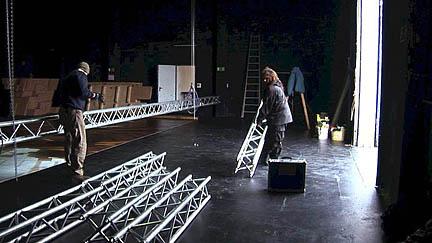 hamlet_stage.jpg