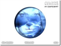 jw_dvd.jpg