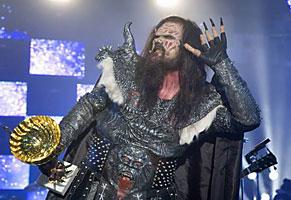 lordi_eurovision1.jpg