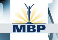 mbp_web.jpg
