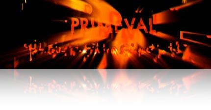primeval2.jpg