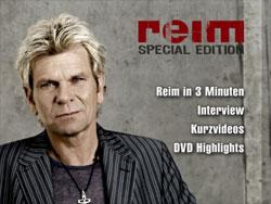 reim_special_men0u.jpg
