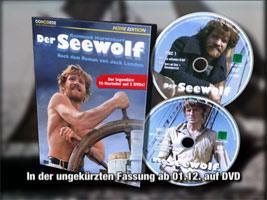 seewolf.jpg