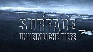 surface.jpg